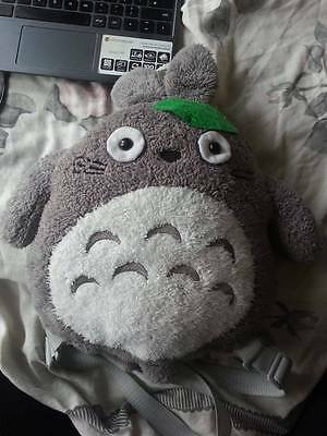 Studio Ghibli My Neighbour Totoro Backpack