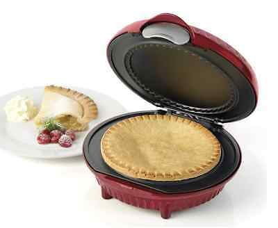 Brand New Pie Maker, Baking, Kitchen, Cooking, Savory + Free Delivery