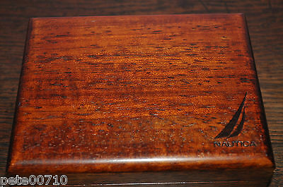 Antique Vintage Wood Hand Carved Hinged/sewing/ Stationary/jewellery/trinket Box