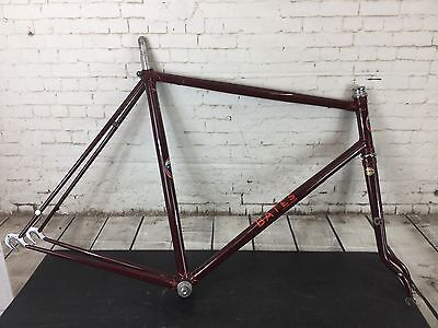 Vintage Bates Bicycle