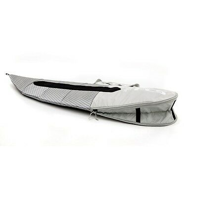 FCS Fish/Funboard Dayrunner Surfboard Cover