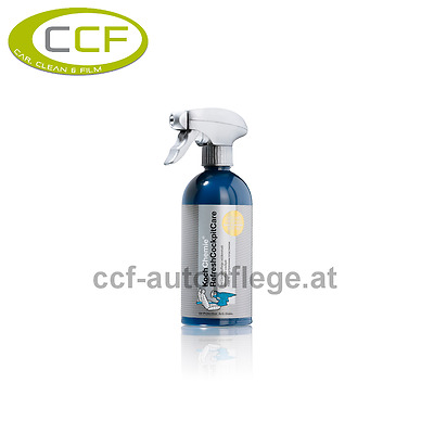 Koch Chemie - Refresh Cockpit Care - 500ml