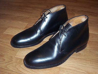 chaussures church's taille 70 F soit  41