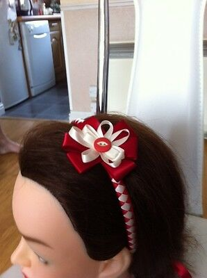 alice bands / head band