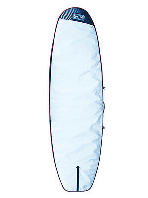 """9'6"""" O&E Barry Basic Stand Up Paddle Board Cover"""