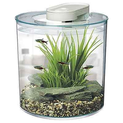 Marina 360 Aquarium 10L - SAME DAY DISPATCH