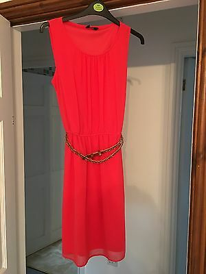Women's 8 Item Bundle Size 10 Dresses, Tops, Jumpsuit