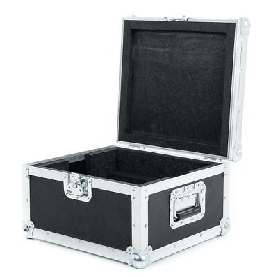 Roland SPD SX Sampling Pad Flight Case