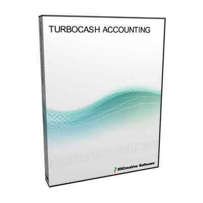 Small Business Accounting Software Sage Quickbooks Alternative Personal Accounts