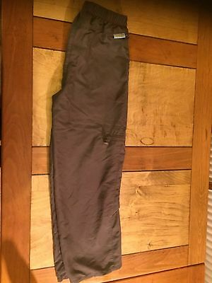 """Brownie Trousers Lightweight Size 28"""" 70Cm Official Uniform"""