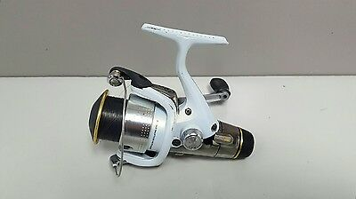 Shimano Stradic 2500 Fishing Reel