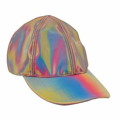 Back To The Future Marty McFly Hat Prop Replica (New)