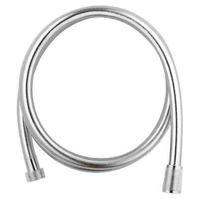 GROHE 27506000 VitalioFlex Silver 1750 Shower Hose - SAME DAY DISPATCH