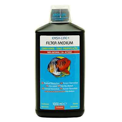 Easy Life Fluid Filter 1000 ml - SAME DAY DISPATCH