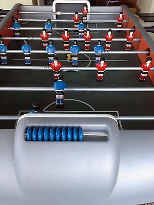 Super Stade Table Football Very Good Condition