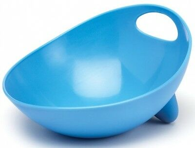 Petface Scoop Dog Or Cat Food Bowl - Various Colours - 5