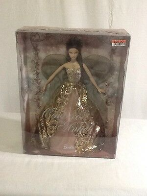 2011 Barbie Couture Angel