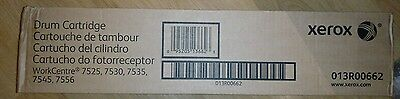 Xerox drum cartridge 013R00662