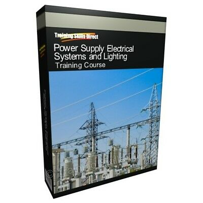 Electrical Design Cathodic Protection Training Course