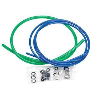"""Elkay O-Ring and Fitting Repair Kit, 1/4"""" Connection, 98532C"""