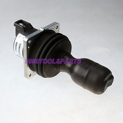 New Dual Axis Joystick Controller 101173 for Genie