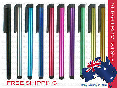 10 x Universal Stylus Touch Screen Pen for Samsung Galaxy Surface iPad iPhone