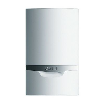 Vaillant ecoTEC Plus 938 H A Combination Boiler ONLY Natural Gas ErP 0010018357