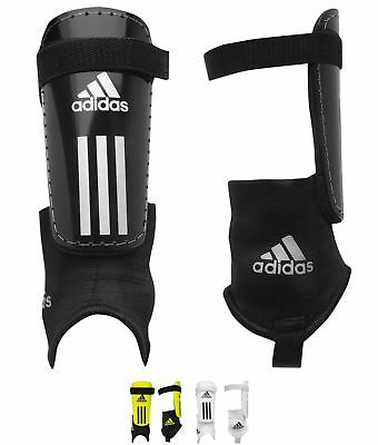 FASHION adidas Field Mazza Shin Guards 81708713