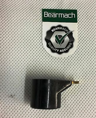 Bearmach Land Rover Series 2, 2a & 3 Rotor Arm BE 0051