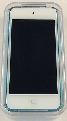 Apple iPod Touch 5th Generation Blue (16GB) Brand New!!!