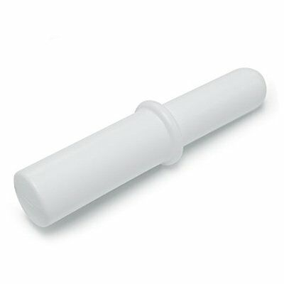 """TSM 7"""" Plastic Meat Pusher for Meat Grinders"""