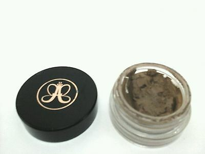 Anastasia Beverly Hills DIPBROW Pomade Eyebrow Filler BLONDE - NO BOX
