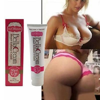 Pro Powerful Bella Cream For Breast Enlargement Enhancer Cream Increase Bust