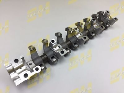 Rocker Arm Assembly With Cam Holder for Mitsubishi Pajero / Delica 4D56 8V 2.5L