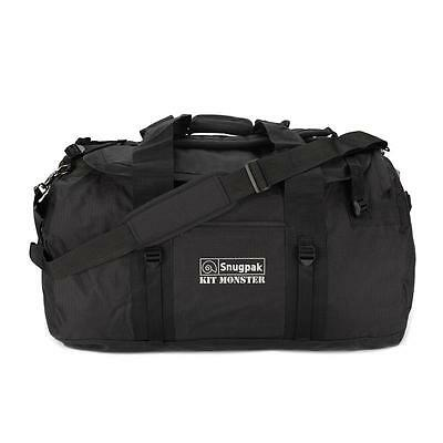 Flyye Force Recon (Marine) Molle Plate Carrier Cordura Pouch Releasable Vest