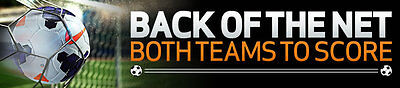 ** NEW BTTS FOOTBALL BETTING SYSTEM strategy both teams to score! **