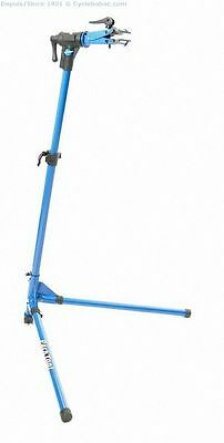 Park Tool PCS-10 Home Bicycle Bike Repair Stand
