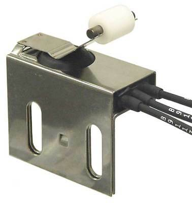 CPI E1117-553 SPDT Water Proof Limit Switch IP 68