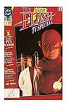 The Flash TV Special #1 (1991, DC)