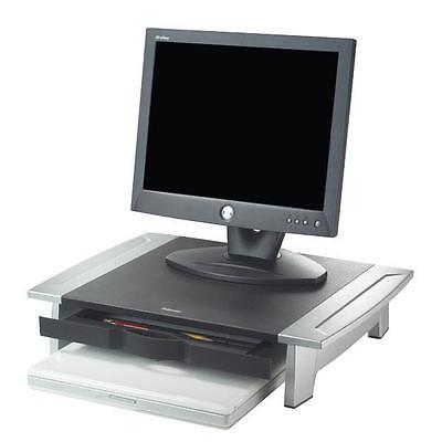 Supporto Monitor Office Suite Compact 80311 Fellowes .