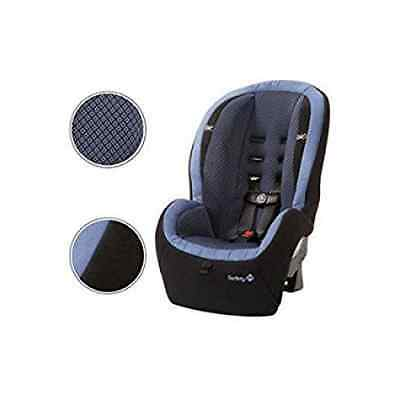 Safety 1st OnSide Air Convertible Car Seat-Clearwater
