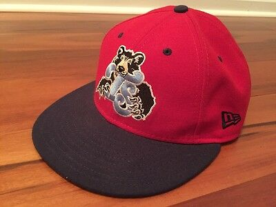 fa005ee9d uk tennessee smokies hat 7ced5 a0ce3
