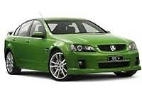 Holden Commodore VE 2006-2013 Workshop Service Repair Manual on CD