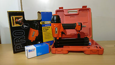 Tacwise Dgn50V 18 Gauge Brad Air Nailer