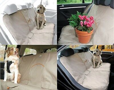 Car Seat Kurgo Bench Cover Universal Waterproof Quality Protector, Free Delivery