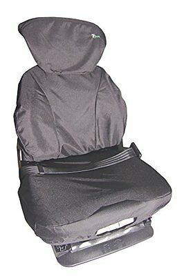 Town and Country Covers Universal Tractor Grammer Seat Cover