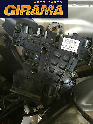 Mercedes W203 Phone Wiring also Mercedes E320 Sunroof Parts Diagram in addition Fusesdiagram besides C300 Mercedes Fuse Box moreover Mercedes Cls Fuse Box Location. on 2007 mercedes c230 fuse box diagram