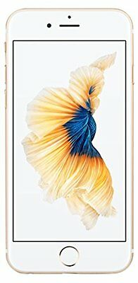 Mkqv2Ql/a ?iphone 6S 128Gb Gold:  : Elettronica