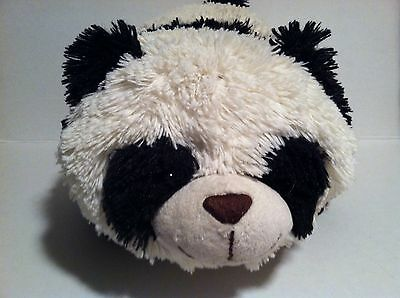 "Original  Pillow Pets  ""panda Bear""  Large Plush Pillow"