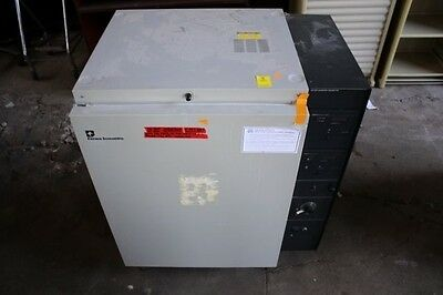 Forma Scientific Water-Jacketed Incubator Model 3546